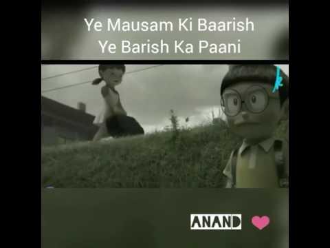 Ye Mausam Ki Baarish