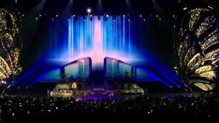 Mariah Carey Live in Las Vegas 07.26.15 Part2 Love Takes Time.