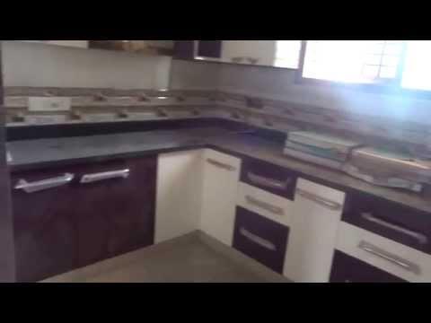 2BHK House for Rent @15K in Uttarahalli, Bangalore Refind:26927