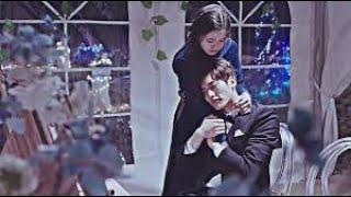 """Милый клип к дораме """" Самое прекрасное"""" ~ Ailee - Heaven, Jeny - Solo"""