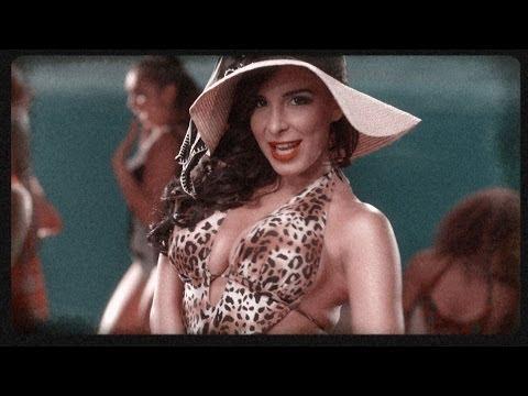 Mayra Veronica  Mama Mia
