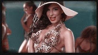 Mayra Veronica - Mama Mia (Official Video)