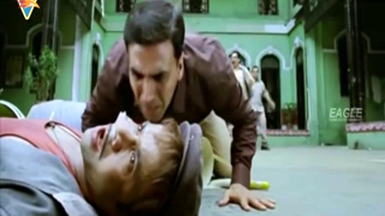 Download Rajpal Yadav Best Comedy Scenes Latest Comedy IN  MOVIE: KHATTA MEETHA II Johny lever, Akshay Kumar