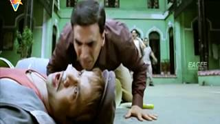 chup chup ke full movie comedy scenes