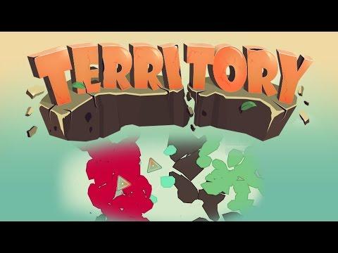Terr Io = Slither Io + Splix Io - Новая ио игра