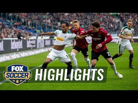 Liverpool Vs Arsenal Live Stream Ronaldo 7