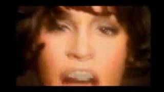 Whitney Houston - I