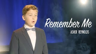 free mp3 songs download - I remember his voice mp3 - Free