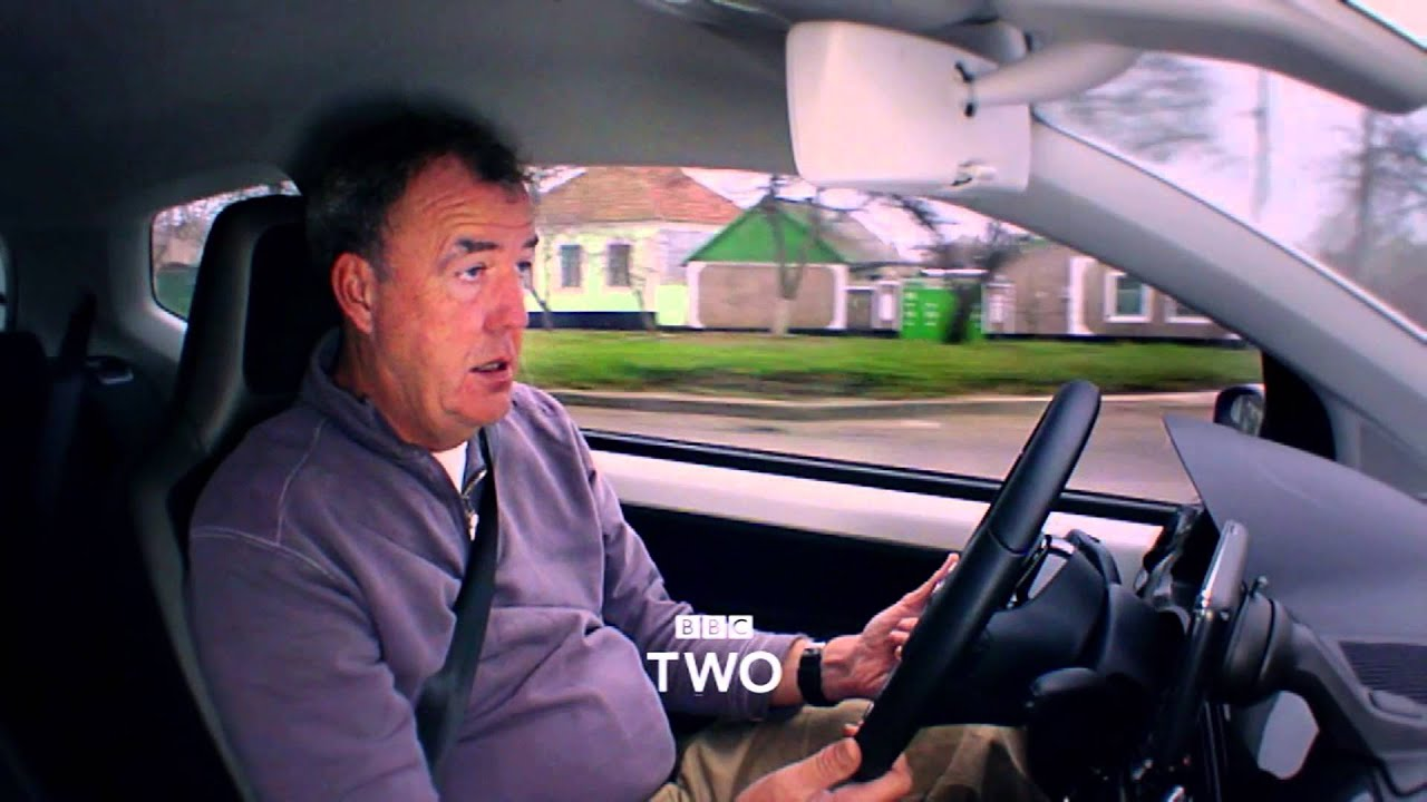 top gear series 21 jeremy clarkson teaser trailer bbc two youtube. Black Bedroom Furniture Sets. Home Design Ideas