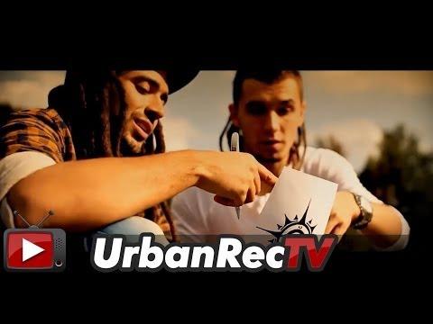 Mesajah feat. Kamil Bednarek - Szukając Szczęścia
