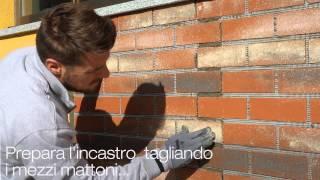 Boiserie polistirolo prezzo video for Fastgrip 800 prezzo