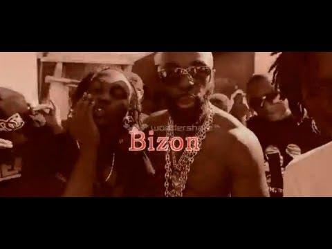 Youtube: Kaaris – Bizon clip