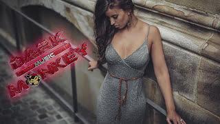 Minimal Mix 2017 The Secret Melody [EDM MINIMAL HOUSE MIX]