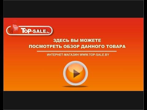 Массажеры для тела купить в Минске. Вибромассажеры и