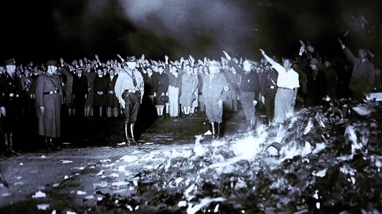 fascismo – MusicArtObjects