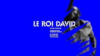 Cantus Domus - Le Roi David - 10. KonzeptKonzert