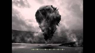 In Waves (8-bit) - Trivium