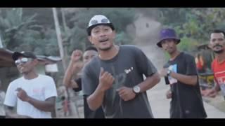Download Lagu Ende Lio Terbaru // JADI DEMA - Daniel Leta 2020