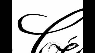 Emanuel Satie -- Over