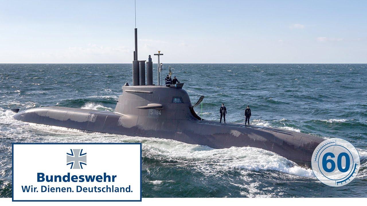Laser Entfernungsmesser Bundeswehr : Sekunden bundeswehr das u boot sehrohr youtube