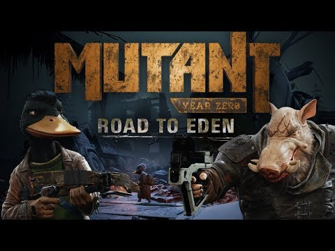 mutant-year-zero-|-stealthy-tactical-mutant-fun-|-full-release-gameplay