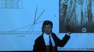 16. Solar Cell Characterization