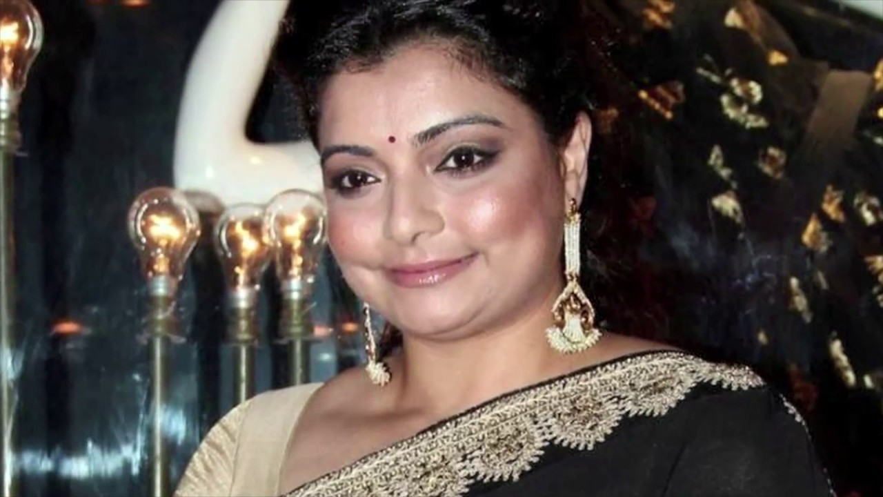 Vaibhavi Merchant Unhappy After Filmfare Nominates Salman ...Vaibhavi Merchant Age