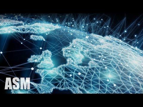 Digital Presentation and Corporate Background Music - by AShamaluevMusic