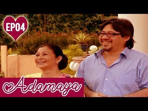Adamaya | Episod 4