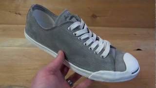 Converse Jack Purcell LP
