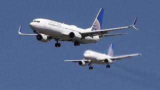 United Airlines  уступи место и получи 10 тысяч долларов