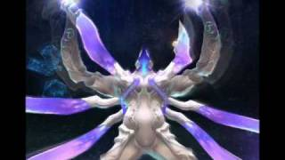 My Top 25 RPG Final Boss Themes #18- Final Fantasy XI Chains of Promathia
