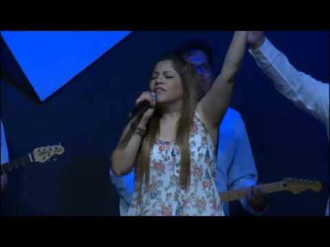 Vivo Para Adorarte, Conquistando Fronteras | To Worship You I Live, Bethel