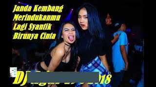 Download lagu DJ Agus 29 6 2018 Dash Uciha Merindukanmu Vs Lagi Syantik Athena Hyper Disco MP3
