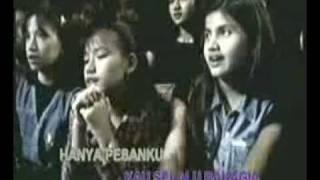 Selamat tinggal(pamit)-broery marantika Mp3