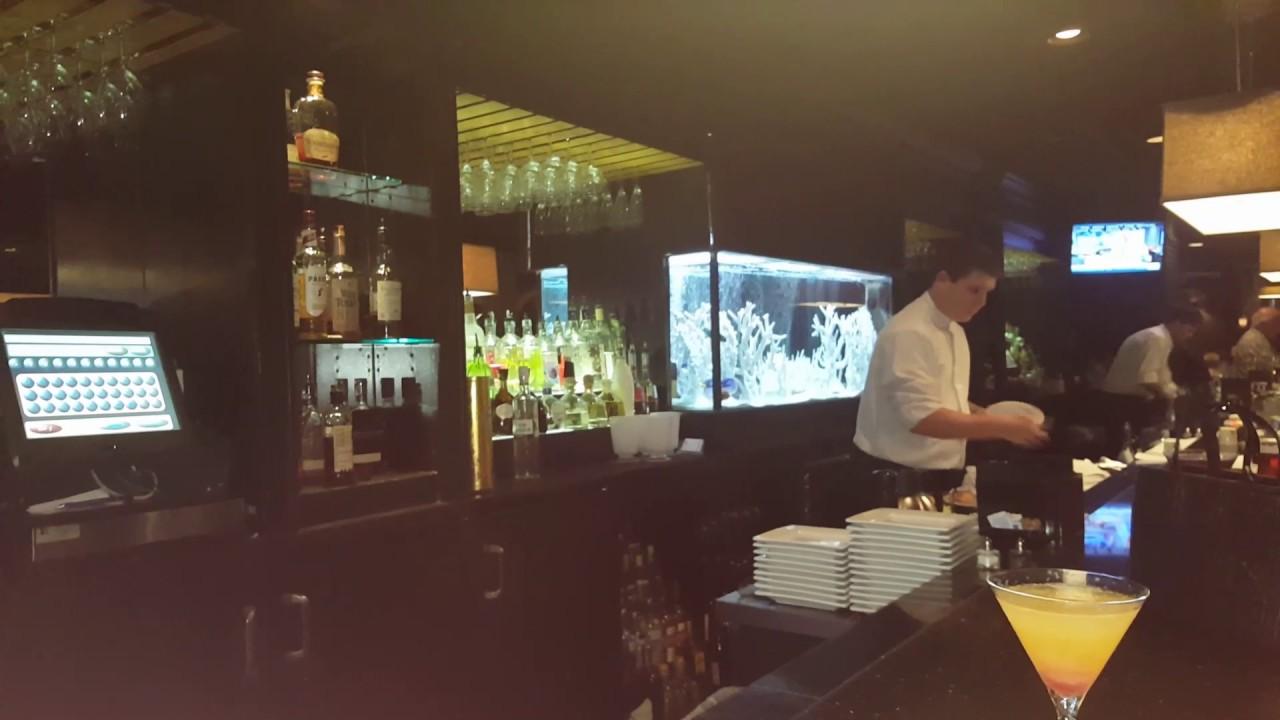 Taboo restaurant palm,beach ,Oleksii Bolduma 5613454049 - YouTube