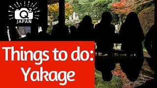 Things to do in Yakage: Weekend Tour 矢掛ツアー thumbnail