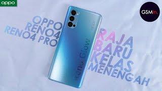 Smartphone Realme resmi hadir di pasaran Indonesia. Realme akan bertarung dengan pasar ponsel Indone.