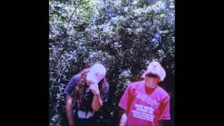 $UICIDEBOY$ - MOUNT SINAI streaming