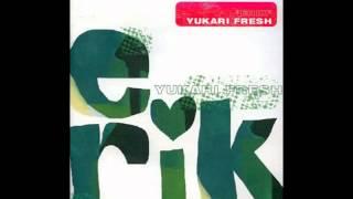 Yukari Fresh - Long Sabotage