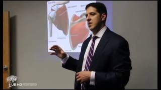 Rotator Cuff Tears: A common but confusing source of shoulder pain | Dr. Matthew DiPaola