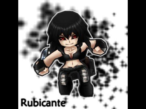 Getamped 2 anime skins download.