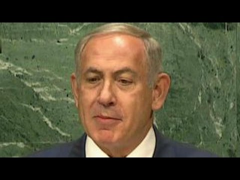 Netanyahu: The UN has become a moral farce
