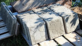 Вибростол. Бетоносмеситель. Термованна. Вибростол формовочный, разформовочный и распалубочный, виброконвейер, вибростол б/у. Для чего нужен вибростол, для каких. Продажа и производство вибростолов в украине, кто продает вибростол, стоимость и цена вибростола, где купить вибростол.
