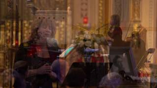 Maureen Christine Live, w/Chamber Ave Maria Schubert