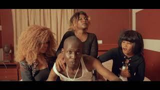 Papaa Mafido_Mizuka Mtu Kati (Official Video)