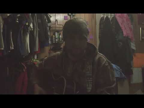 What Happens In A Small Town Brantley Gilbert Cover