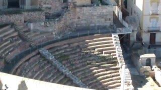 Картахена, Испания(, 2016-03-09T11:28:53.000Z)