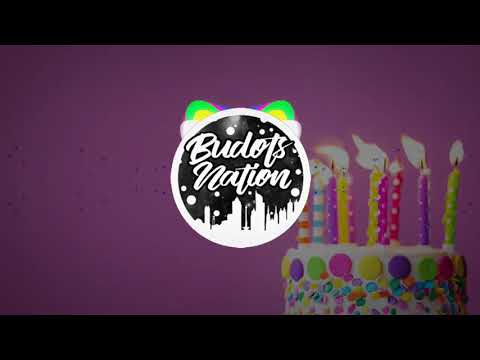 djbombom---happy-b-day-(budots-slowtek-remix)