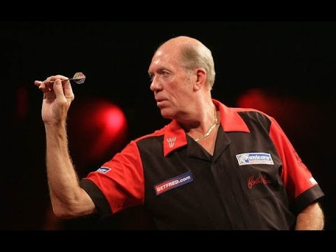 Tips from the Pros - John Lowe